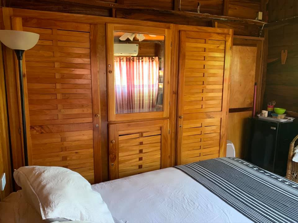 Judy House Cottages and Backpacker Hostel, Negril, Jamaica